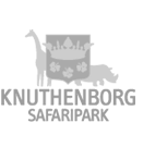 knuthenborg